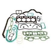 Jg de Juntas Superior s/ Ret. 578.934 Ford Belina, Corcel, Escort (CHT) - Cód.5882