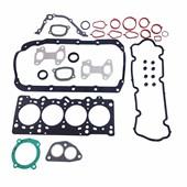 Jg Junta Elring 104.230 Completo c/ Ret. do Motor Fiat Fire - Cód.6188