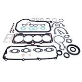 Jg Juntas Motor c/ Ret. 338.440 VW AP 1.6 e 1.8 - Cód.6153