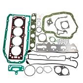 Jg Juntas Motor s/ Ret. 594.172 GM Astra, Vectra, Zafira 2.0/2.2 16V   - Cód.7443