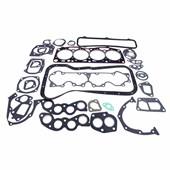 Jg Juntas Sup. s/ Ret. 576.602 Fiat Premio / Uno 1.5 (Sevel) - Cód.5601