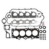 Jg Juntas Superior Elring 507.610 Hyundai Elantra / I30 / Tucson - Cód.5350