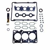 Jg Juntas Superior s/ Ret. 413.820 Audi A4, A6, A8 2.8 V6 - Cód.4529