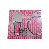 Junta da Bomba de Óleo Elring 809.451 GM Sonic, Cruze - Cód.5703