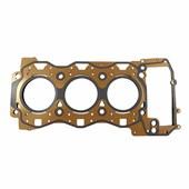 Junta de Cabeçote 451.333 Porsche Boxster / Cayman (Cil. 1-3) - Cód.4694