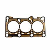 Junta de Cabeçote 627.651 Audi A4 / A6 / A8 3.0 30V (Motor ASN/BBJ) - Cód.3921