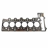 Junta de Cabeçote 725.390 (1,21mm) BMW Motor N54 135i / 335i - Cód.3991