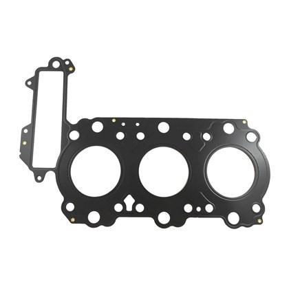 Junta de Cabeçote 808.841 Porsche Boxster / Cayman - Cód.4696