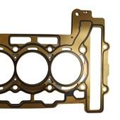 Junta de Cabeçote Felpro 26457PT (Mini Cooper 1.6) - Cód.1718