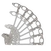 Junta de Escapamento VW AP (7 chapas) para Turbo - Cód.4937