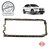 Junta do Carter 545.840 BMW 125i, 130i, X1, X3, Z4 - Cód.6841