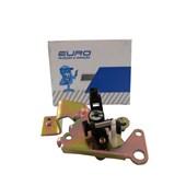 Kit Afogador Carburador 2E - Cód.2270