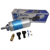 """Kit Bomba de Mercedes e Niple M12 x 1/2"""" - Cód.6094"""