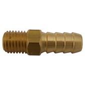 """Kit Bomba de Mercedes e Niple M12 x  3/8"""" - Cód.6093"""