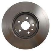 Kit Disco de Freio BD1553 Diant. GM Tracker 1.8 (14...) - Cód.3835