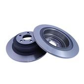 Kit Disco de Freio BD2670 Tras. Subaru Outback, Legacy - Cód.4755