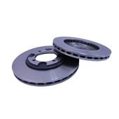 Kit Disco de Freio BD2830 Diant. Hyundai Elantra - Cód.4751