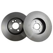 Kit Disco de Freio BD2892 Diant. Mini Cooper 1.6 (07...15) - Cód.3603
