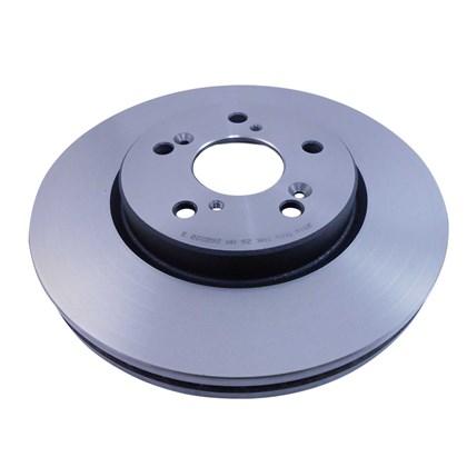 Kit Disco de Freio BD2914 Diant. Honda CRV (07>16) - Cód.3842