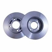 Kit Disco de Freio BD3300 Diant. VW Gol / Saveiro / Voyage - Cód.4403