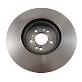 Kit Disco de Freio BD3507 Diant. Mercedes GL500 / ML320 / ML350 - Cód.5021
