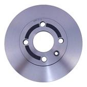 Kit Disco de Freio BD3545 Diant. GM Cobalt, Onix, Prisma - Cód.3730