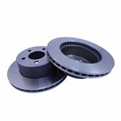 Kit Disco de Freio BD5115 Diant. Jeep Cherokee / Grand Cherokee / Wrangler - Cód.3637