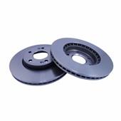 Kit Disco de Freio BD5182 Diant. Hyundai Elantra 1.8 (12>13) - Cód.3851