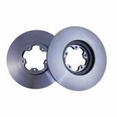 Kit Disco de Freio BD5630 Diant. Ford Transit 2.2/2.4 - Cód.4293