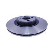 Kit Disco de Freio BD9065 Diant. Mini Cooper JCW / Cooper S - Cód.3678