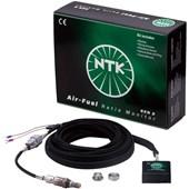 Kit Hallmeter e Sonda Lambda Wideband NTK VTA0001-WW002 (AFX) - Cód.3936