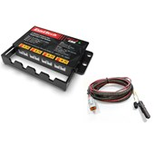 Kit Módulo EGT4 CAN com Chicote Fueltech - Cód.6884