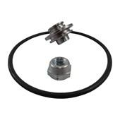 Kit Reparo Completo de Turbina K24, K26 e K27 - Cód.1432