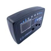 Limitador de Giros ODG 3 Step (Corte de Giros) - Cód.395