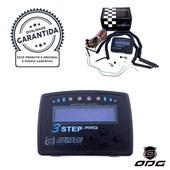 Limitador de Giros ODG 3 Step Pro - Cód.894