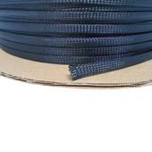 Malha Náutica Flexfit Expansivel 10mm (Nylon Braid) - Cód.4189