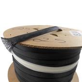 Malha Náutica Flexfit Expansivel 25mm (Nylon Braid) - Cód.4683