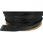 Malha Náutica Flexfit Expansivel 40mm (Nylon Braid) - Cód.4461