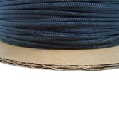 Malha Náutica Flexfit Expansivel 4mm (Nylon Braid) - Cód.4166