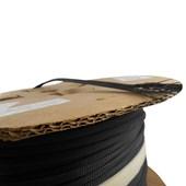 Malha Náutica Flexfit Expansivel 8mm (Nylon Braid) - Cód.4168