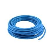 Mangueira de PU Azul 10,0 x 7,0mm - Cód.243
