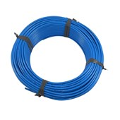 Mangueira de PU Azul 6,0 x 4,0mm - Cód.799