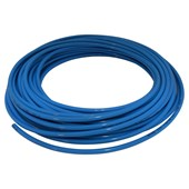Mangueira de PU Azul 8,0 x 5,7mm - Cód.1531