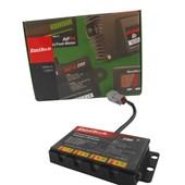 Módulo EGT4 CAN Fueltech - Cód.6883