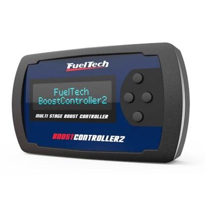 Módulo Fueltech Boostcontroller2- Cód.6779