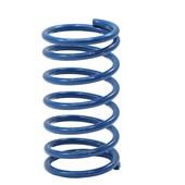 Mola para Válvula Blow Off Azul (0,35 - 0,50 bar) - Cód.6471