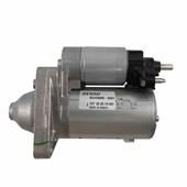 Motor de Partida Denso BC428080-9391RC (Fiat Palio/ Uno 1.0) - Cód.2661