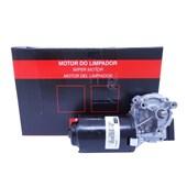 Motor Limpador de Para-Brisa Denso BC159200-9800RC (Fiat Palio / Siena / Doblo) - Cód.4240