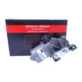 Motor Limpador de Para-Brisa Denso BC159200-9820RC Fiat Palio (12>) - Cód.4777