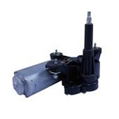 Motor Limpador Traseiro Denso BC849600-1230RC (Fiat Idea) - Cód.4235